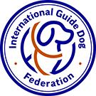 IGDF Logo